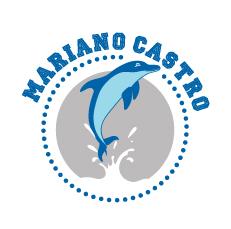 034_castro_logo_final-2