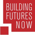 building-futures-now-logo2
