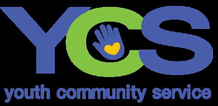 ycs_new_logo.png
